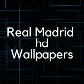 Real Madrid Wallpapers 1.0