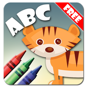 Trace It! For Kids Lite 1.7