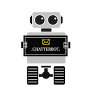 ChatterBot - Personal Digital Assistant 1.2