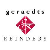 Geraedts & Reinders 1.3