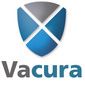Vacura Accountants & Adviseurs 1.3