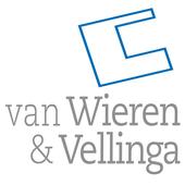 Van Wieren & Vellinga 8.0
