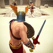 Gladiator Glory 3.2.0