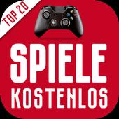 SpielApp - Spiele kostenlos 1.1.0
