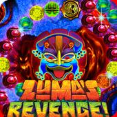 Ultimate Marble Revenge 2018 9.1.1