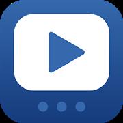 Guia TV PT 1.531
