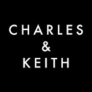 CHARLES & KEITH 49.0