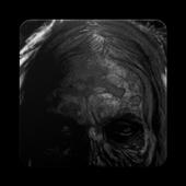 Test: Zombie Apocalypse 1.5