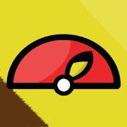 Speed Egg Pokemon GO 1.1