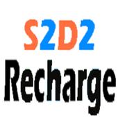 s2d2 recharge 8.0