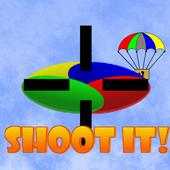 Shoot It! 1.1
