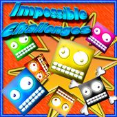 Impossible Challenges 1.4.1