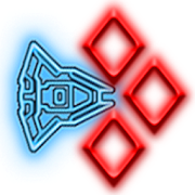 Geo Blitz! Epic Geometry Shooter Space Fight 1.05