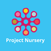 Project Nursery Smart Camera Plus V3.6.4.1