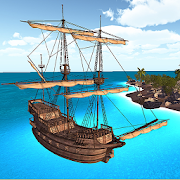 The Lost Treasure Island 3D 2.4.50