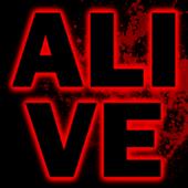 Alive: Insane World 1.0