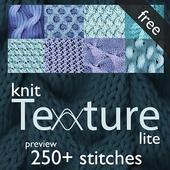 knit Texxture - lite 1.0