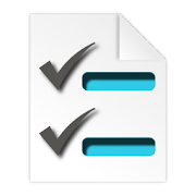 ccCamDroid 0 3 APK Download - Android Tools Apps