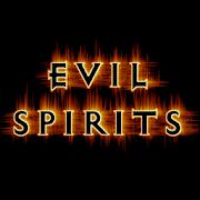 Evil Spirits 160