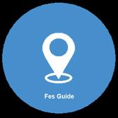 Fes Guide (hors-ligne) 1.1