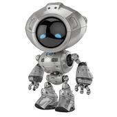 Robo Jade 1.1