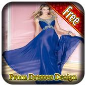 Prom Dresses Design 1.0
