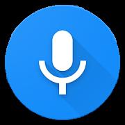 Voice SearchPrometheus Interactive LLCTools 3.1.0