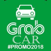 Promo GrabCar Order Tarif Terbaru 1.4.0