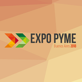 Expo Pyme Bs As 2018 3.4.4