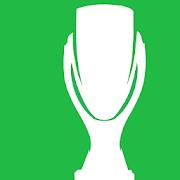 Sporting predictions contests - PronoContest