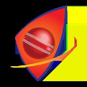 Cricket Score Pad 3.2