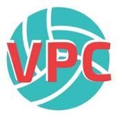 VPC 1.0
