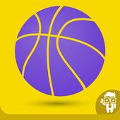 Ball Tap Tap 1.0.1