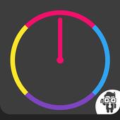 Crazy Circle 1.0