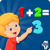 Kids Math Learning 1.0.1