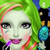 Princess Monster Makeover 1.0.2