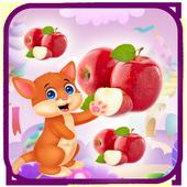 Fruit Forest 2018 1.43.5