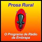 Prosa Rural 1.0.4