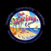 Camping Club Marina Landes