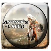 Tips Assassin's Creed Origins 1.0