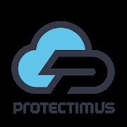 PROTECTIMUS SMART OTPProtectimus Solutions LLPTools