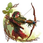 Protective Arrow Shooter 1.11