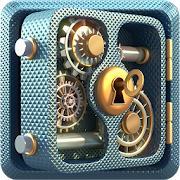 Conundrum 100 Doors - Hidden Objects 1.2.8