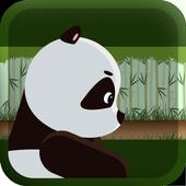 Panda Run - Panda Adventure Game 1.0