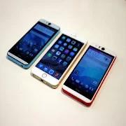 Smartphone Helper 1.0