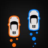 2 Cars 1.0.7