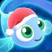 Super Starfish 1.5.0