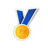 com.provokeweb.totem icon
