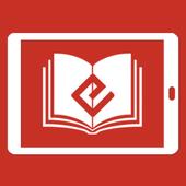 eBooks2go Reader 2.0