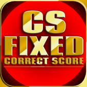 CS Correct Score FIXED Betting Tips: ProXBets Bets 2.0